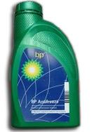 BP Antifiriz 1 LT Antifrizler bp
